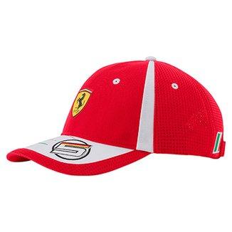 Compre Bone Ferrari Santander Online  ddba10bb1bf