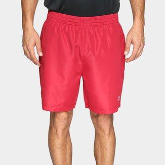 e1ddd9e8c Compre Bermuda Masculina Vermelha Online