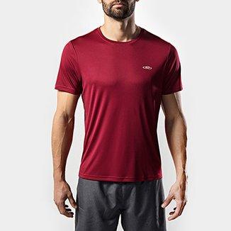 2d26bbdca7 Camiseta Olympikus Essential Masculina