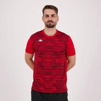 b09eace5a9 Compre Camisa para Personalisar