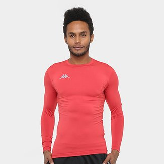 811029caca Compre Camisa Termica da Venumcamisa Termica da Venum Online
