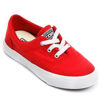 095a9defdc Compre Tenis Converse All Star Skidgrip Adulto Online