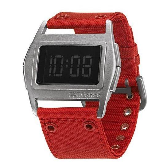 a9001cf1047 Relógio de Pulso CONVERSE Lowboy - Compre Agora