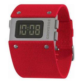 b9ef151d84a Relógio de Pulso CONVERSE High Score - Branco - Compre Agora