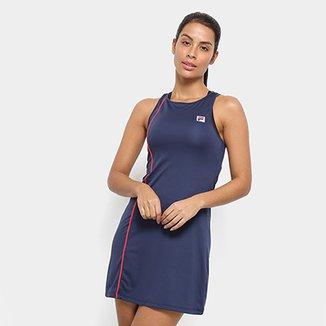32c49dffa Vestidos com os Melhores Preços | Netshoes