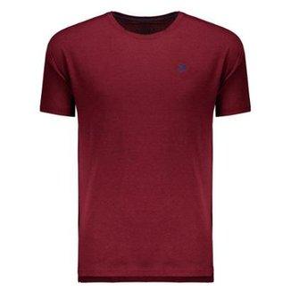 d5ad8a8c66 Camisetas Masculinas para Fitness e Musculação