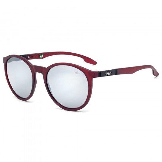 29d8b7f4f2784 Óculos de Sol Mormaii Maui M0035C1209 - Compre Agora