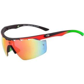 f7297185817bf Óculos Masculinos Mormaii - Surf   Netshoes