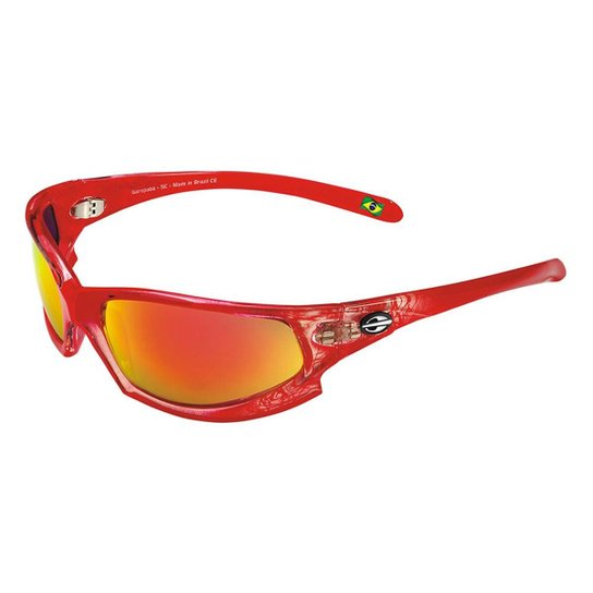 c9054187d Óculos De Sol Mormaii Aram A282 - Compre Agora | Netshoes