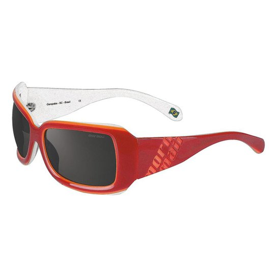 1301a2cf55513 Óculos De Sol Mormaii Ilha Bela - Compre Agora