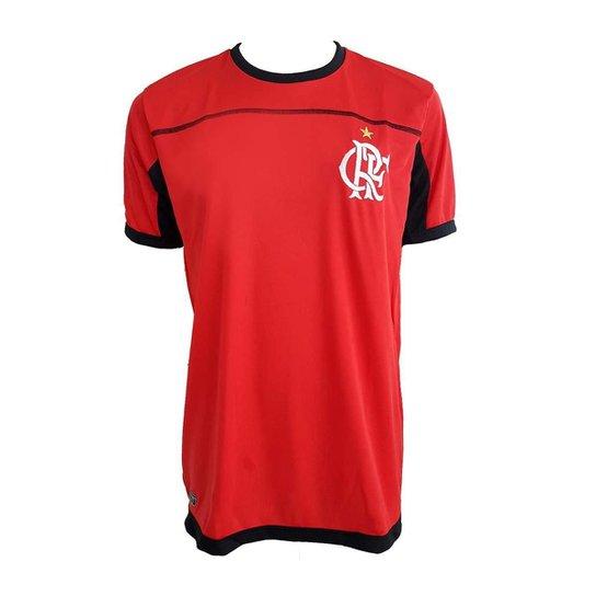 Camisa Infantil Flamengo Land Braziline - Compre Agora  3e4e024d0454b