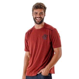 Camiseta Flamengo Got Masculina 7dfc7b1f038d0