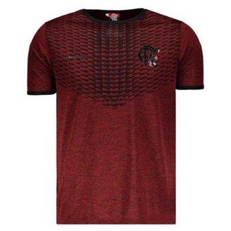 Camisetas para Futebol Braziline  fc061abeeeacf