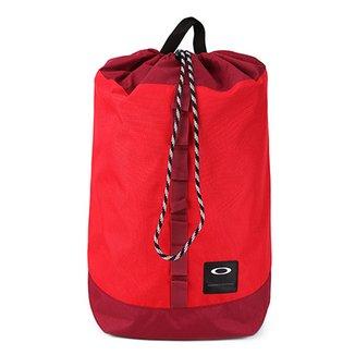 bf2df9a552a47 Compre Mochila Oakley Feminina Online