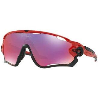 Compre Oculos Replicas 1ª Linha do Oakley Holbrook Com Lentes ... c5c4e2c446