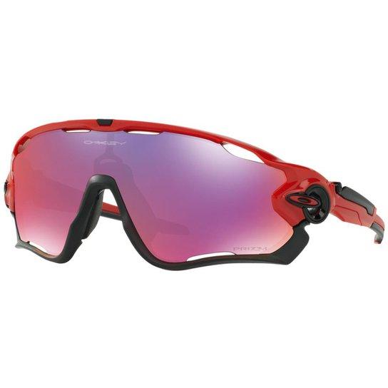 80eeebbe3 Óculos Oakley JawBreaker - Compre Agora | Netshoes