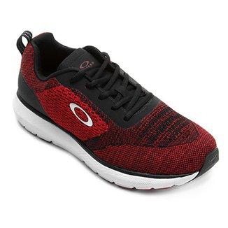 Compre Tenis da Oakley Valor 199 90 Online  9d2cb893f61