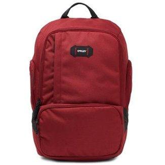 deed1765d Mochila Notebook Street Organizing Oakley