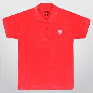 51349c236f Compre Camisas do São Paulo Personalizadas Online | Netshoes