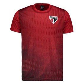 18e5b987e1 Camisa Penalty São Paulo Comemorativa Rogério Ceni s nº Juvenil ...