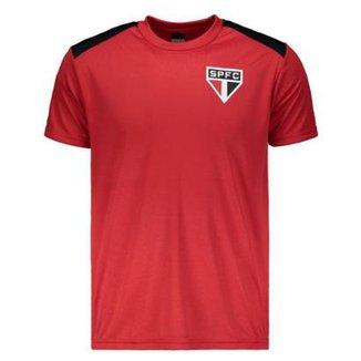00c877832042a Camisa São Paulo Vince Masculina