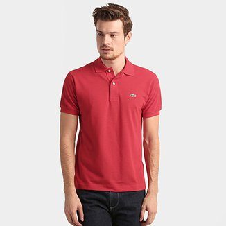 Compre Camisa Polo Fit Camisa Polo Fit Online   Netshoes 5b5b2d48e0