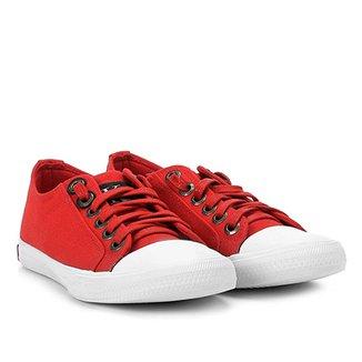 e705e68875223 Tênis Calvin Klein Femininos - Melhores Preços   Netshoes