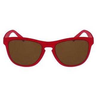 30f29cddb6916 Óculos Masculino