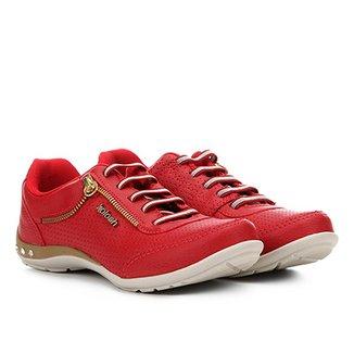 412da1e5b14 Tênis Casual Feminino - Compre Tênis Feminino