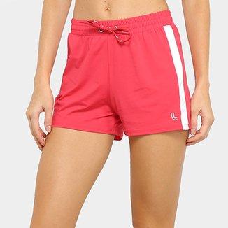 3eaefcc8a Shorts Lupo - Comprar com os melhores Preços