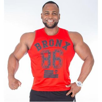 81596a99d12be Compre Camiseta Regata Dry Fit Masculina Online