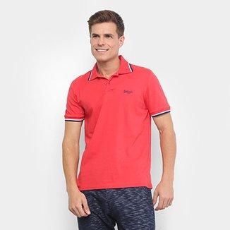 Compre Polo+masculina mi hm g vd3 lin polomasc 110513 cm sp ... 1150fd24e0027