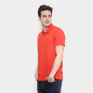 Camisas Polo Masculinas Colcci - Casual  9f5563b3c0d3c