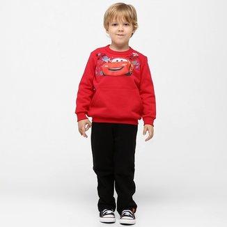 4d1a9a3dc Compre Chutera de Criança Online | Netshoes