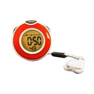 Cronômetro Vollo Vl 501 - Vollo Sports. Ver similares. Confira · Cronômetro  Digital Simples Moure Jar 38af9ff05496c
