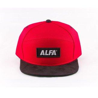 cc10784150524 Alfa - Compre Alfa Agora
