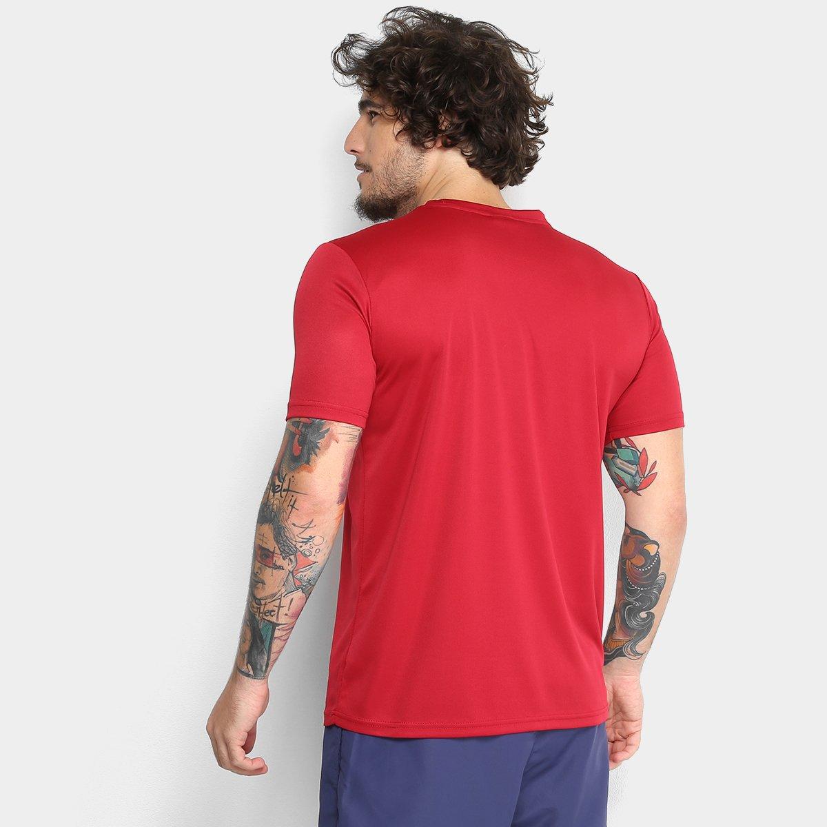 ... Foto 2 - Camiseta Avia Bummer Masculina ... 5b91bb52214b9