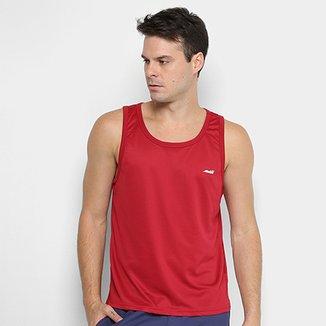 Compre Regata Vermelha Online  a59888d996f