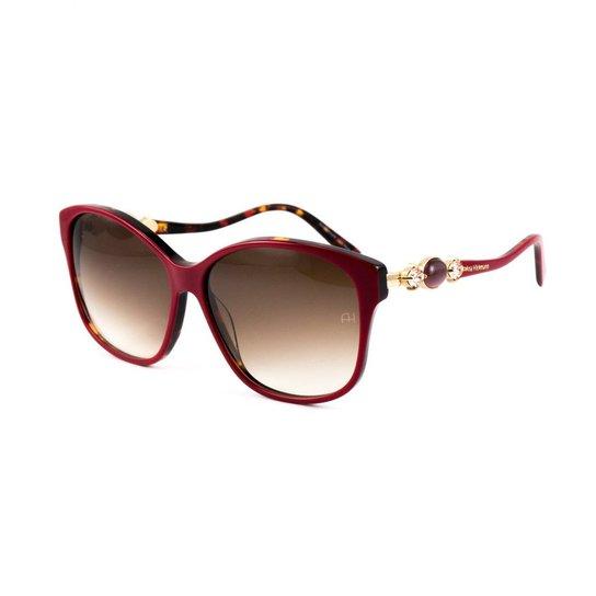 Óculos de Sol Ana Hickmann - Compre Agora   Netshoes a8c4e11dd8