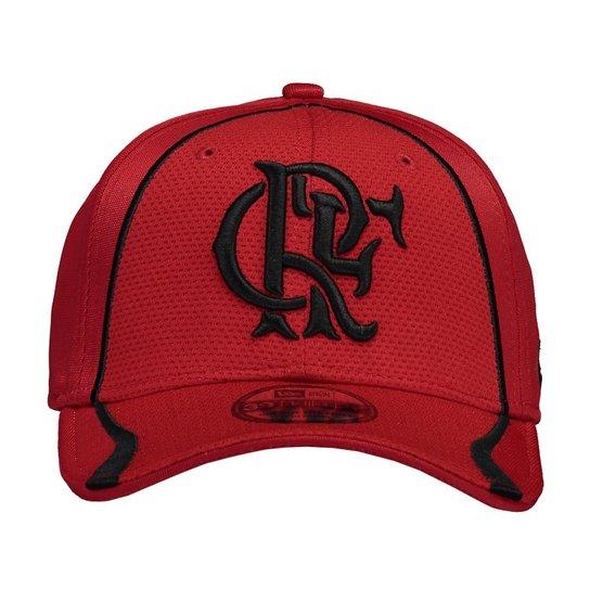 Boné New Era Flamengo 3930 - Compre Agora  d20f2a6a73b