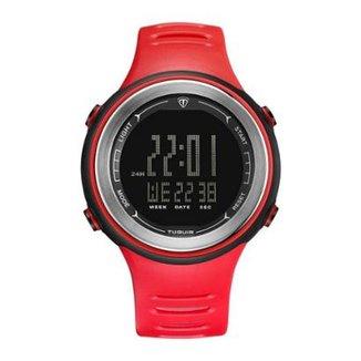 99a88cc490f02 Compre Relógios Femininos Online   Netshoes