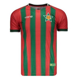 6984f4fb91 Compre Camisa Tupa Null Null Sortby Mais Vendidos Online