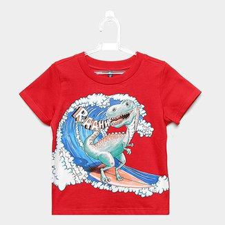 cf8171ec3c Compre Roupa de Surf Infantil Roupa de Surf Infantil Li Online ...