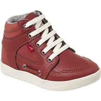 0162f2bf5 Redmax Calçados - Compre Redmax Calçados Agora
