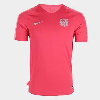 b477d2ede3fef Compre Camisa Barcelona Personalizada Online