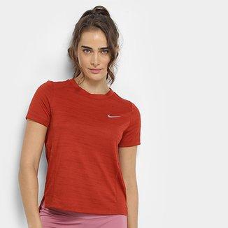 Compre Camiseta V Femininacamiseta V Feminina Online  a719cb5b0392f