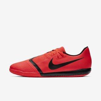 24e0db2d68 Chuteiras Nike Masculinas - Melhores Preços