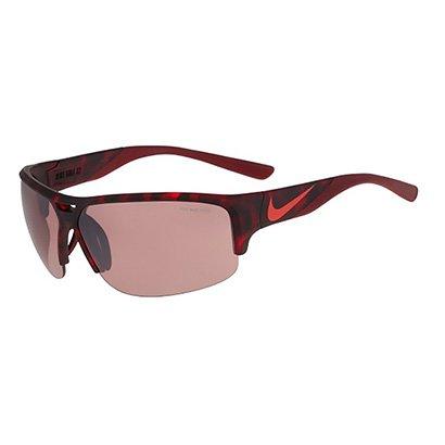 Óculos De Sol Nike Golf X2 E Ev0871 606 Masculino