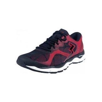 73359f18b 361º Sport - Tênis Masculinos e Femininos   Netshoes