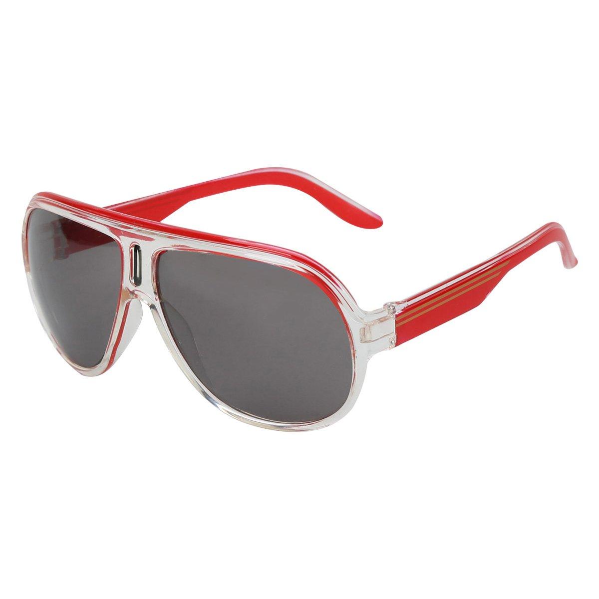Óculos   Livelo -Sua Vida com Mais Recompensas acb46e2f80